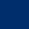 Blau (Pantone 294 C)