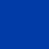 Blau Pantone 2146 C