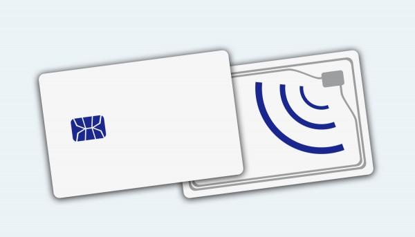 chipkarten-und-plastikkarten-information