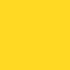 Gelb Pantone 115 C