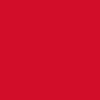 Rot Pantone 185 C