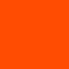 Orange Pantone 1655 C