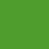 Grün (Pantone 362 C)