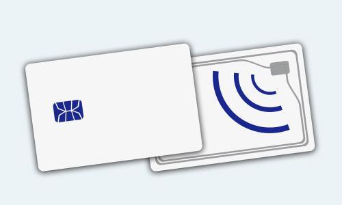 chipkarten-und-plastikkarten-informationen_500px