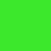 Neongrün Pantone 802 C