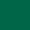 Grün Pantone 340 C