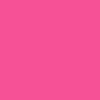 Pink Pantone 212 C