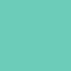Mint Pantone 3248 C
