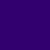 Lila Pantone 2685 C