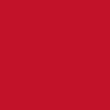 Rot (Pantone 186 C)
