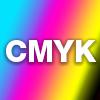 CMYK (4c Euroskala)